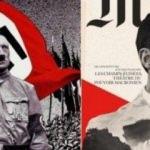 Macron'u Hitler'e benzettiler