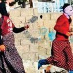 Panik sürüyor! İşte YPG'nin kaçış planı