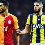 Resmen açıklandı! Süper Lig maçları şifresiz!