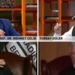 Turgay Güler'den Metin Akpınar'a çağrı