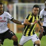 En çok Beşiktaş kaybetti! Zirve Fenerbahçe'nin