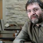 Ahmet Hakan: Uydurup uydurup yazıyorlar...