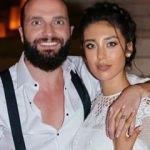Berkay Şahin ile Özlem Ada Şahin çiftine sosyal medyadan tepki!