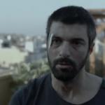 'Bir Aşk İki Hayat' filminin fragmanı yayınlandı