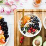 Besinlerdeki kaloriler nasıl azaltılır?