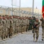 Bulgaristan: ABD askerini çekerse biz de çekeriz