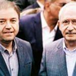 CHP'li başkana bir dönem yetti!