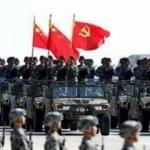 Çin ordusuna çağrı: Savaşa hazır olun!
