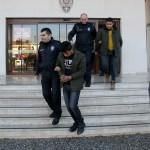 Muğla'da FETÖ bahanesiyle dolandırıcılık iddiası