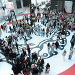 Konya Bilim Merkezi 310 bin kişiyi ağırladı