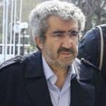 ÖSYM eski Başkanı Ali Demir'e FETÖ davası! 18 yıl 6 ay hapsi istendi
