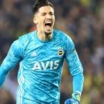 Fenerbahçe'nin vazgeçilmezi oldu!