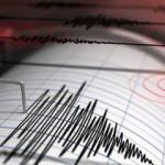 Son dakika haberi: Marmara Denizi'nde deprem! Merkez üssü ve şiddeti açıklandı!