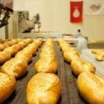 İstanbul Halk Ekmek büfeleri ücretli poşete geçti