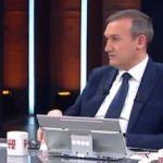 'Kanal İstanbul 943 tane Gezi Parkı büyüklüğünde yeşil alan kazandıracak'