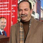 'Osmanlıca yazılsaydı kıyamet kopardı'