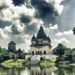 Tekstil endüstrisinin arka sokaklarında bir gezi: Bangladeş'te görülecek yerler