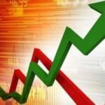 TÜİK Aralık ayı enflasyon rakamlarını açıkladı! Peki maaşlara nasıl yansıyacak?