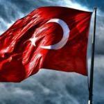 Türkiye itirafı: Müşterimizdi, şimdi rakip oldu