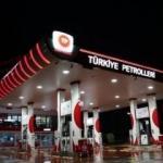 Türkiye Petrolleri'ne yeni genel müdür