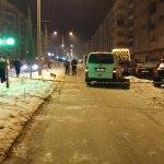 Konya'da bir kişi ağabeyini silahla yaraladı