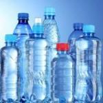 Sağlık Bakanlığı'ndan ambalajlı sular açıklaması!