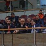 Kadınlar Türkiye Güreş Şampiyonası