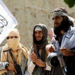 Kritik görüşme Katar'da! Afganistan katılmayacak