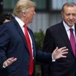 ABD'den Türkiye açıklaması! Tarih verdiler