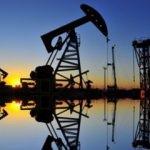ABD'li devden önemli petrol tahmini!