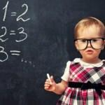 Çocuklarda zeka geliştiren zihin açan hafıza kuvvetlendiren karışım...