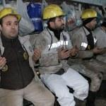 Zonguldak'taki metan gazı faciasının 6. yılı
