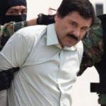 El Chapo devlet başkanına 100 milyon dolar verdi iddiası