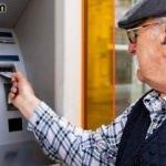 Emekli maaşlarına ek ödeme zammı! Ocak ayı SSK - Bağ-Kur ve memur emeklisi maaş..