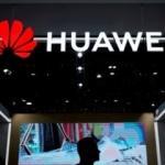 Huawei'ye bir darbe de Oxford'dan