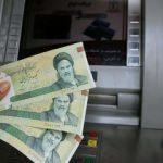 İran'dan tarihi karar! Hükümete sundular