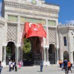 İstanbul Üniversitesi en az lise mezunu sağlık personeli alımı! Başvuru şartları