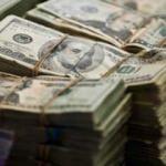 Haftanın son gününde dolar ne kadar?