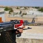Kürtler isyan etti: PKK bizi temsil etmiyor
