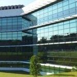 Takasbank'tan kritik SWAP hamlesi