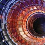 Türkiye üretti CERN'den tam not aldı!