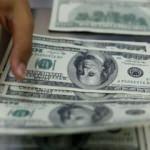 Ünlü yatırım bankasından dolar önerisi