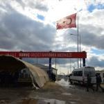 """İç savaştan kaçan Suriyelilerden """"Türk devleti bize çok iyi bakıyor"""" mesajı"""