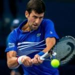 Avustralya Açık'ta Djokovic ve Halep tur atladı