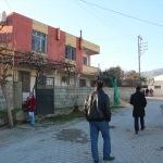 Hatay'da karbonmonoksit zehirlenmesi: 2 ölü