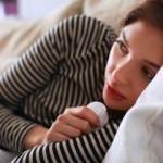 Boğaz ağrısı neden olur? Boğaz enfeksiyonu belirtileri nelerdir? Boğaz enfeksiyonlarına iyi gelen besinler var mıdır?