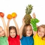 Çocukların bağışıklık sistemi nasıl güçlendirilir? Bağışıklık sistemi güçlendirici besinler
