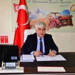 Sarayönü'nde 11 tarım ürünü desteklenecek