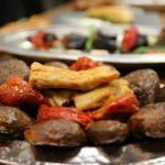 Gaziantep mutfağı 34 bin 337 kişiye ulaştı!