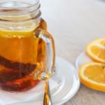 Karanfilin faydaları nelerdir? Hangi hastalıklara iyi gelir? Düzenli karanfil suyu içerseniz...